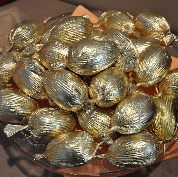 showroom-pasquale-cioccolato-artigianale-dolciaria-tina18