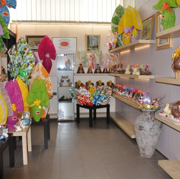 showroom-pasquale-cioccolato-artigianale-dolciaria-tina2