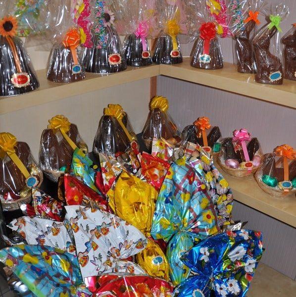 showroom-pasquale-cioccolato-artigianale-dolciaria-tina4