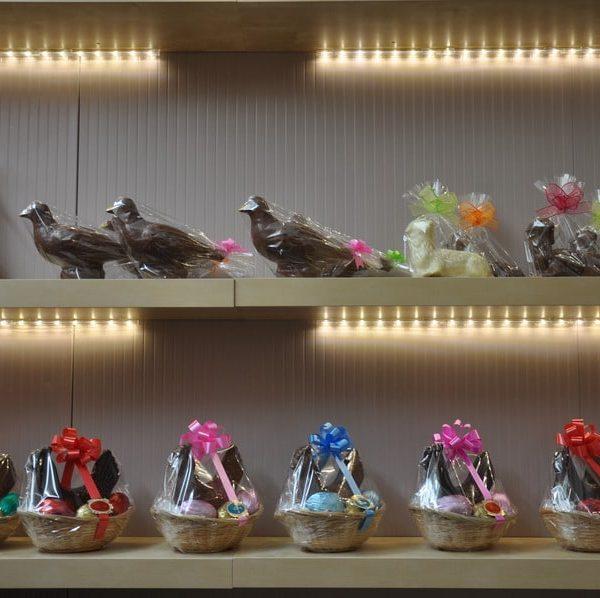 showroom-pasquale-cioccolato-artigianale-dolciaria-tina7