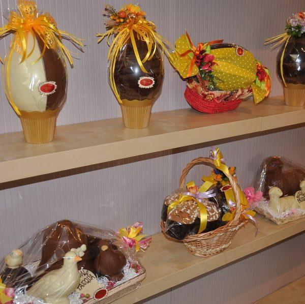 showroom-pasquale-cioccolato-artigianale-dolciaria-tina8