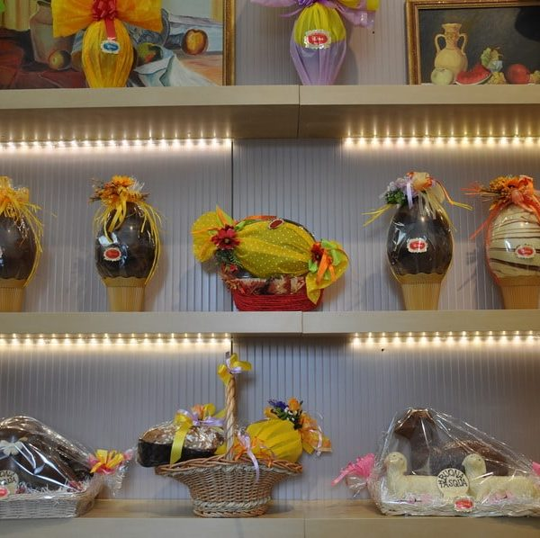 showroom-pasquale-cioccolato-artigianale-dolciaria-tina9