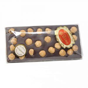 tavoletta-cioccolato-fondente-con-nocciole-dolciaria-tina1