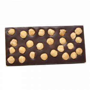 tavoletta-cioccolato-fondente-con-nocciole-dolciaria-tina2