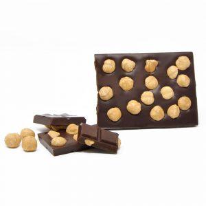 tavoletta-cioccolato-fondente-con-nocciole-dolciaria-tina3