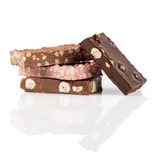 Barrette-cioccolato-2-dolciaria-tina