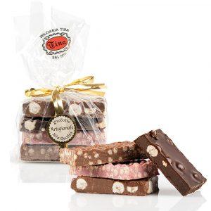Cioccolato-conf-e-sfuso-1-dolciaria-tina