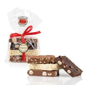 Cioccolato-conf-e-sfuso-2-dolciaria-tina