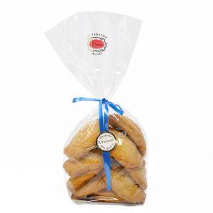 biscotto-raviola-dociaria-tina1
