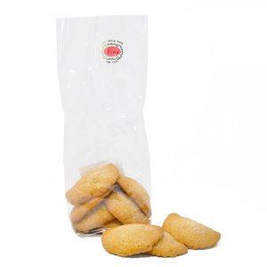 biscotto-raviola-dociaria-tina2