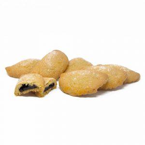 biscotto-raviola-dociaria-tina3