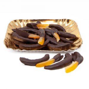 scorzone-di-arancio-candito-dociaria-tina2