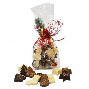 cioccolatini-natale2