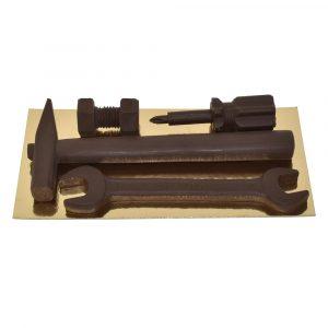 martello-chiaveinglese-cacciavite2