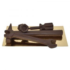 martello-chiaveinglese-cacciavite3