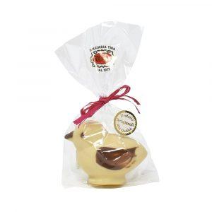 pulcino-cioccolato-bianco1