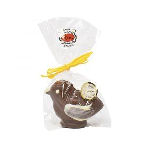 pulcino-cioccolato-latte1
