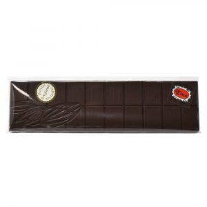 tavoletta-cioccolato-fondente1