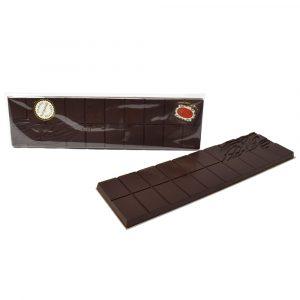tavoletta-cioccolato-fondente2