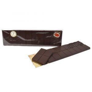 tavoletta-cioccolato-fondente3