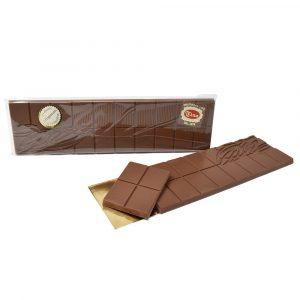 tavoletta-cioccolato-latte3