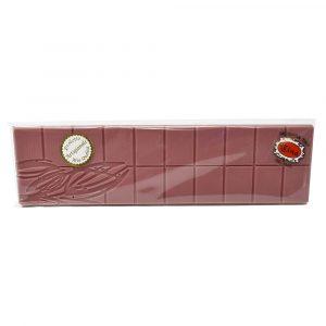 tavoletta-cioccolato-rosa1