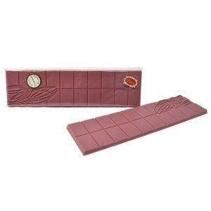 tavoletta-cioccolato-rosa2
