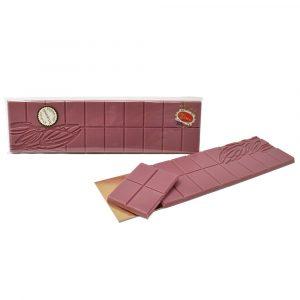tavoletta-cioccolato-rosa3