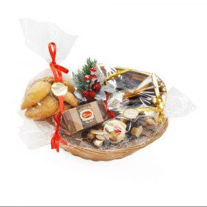 cesta-biscotti-aperta-dolciaria-tina