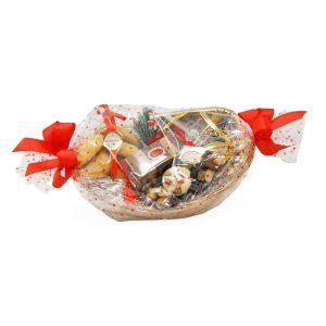 cesta-biscotti-dolciaria-tina