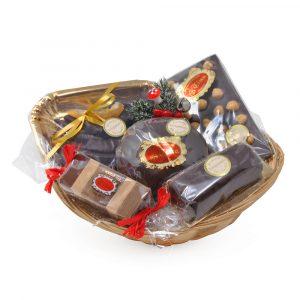 cesta-pampapato-aperta-dolciaria-tina