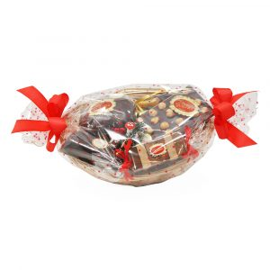 cesta-pampapato-dolciaria-tina