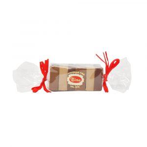 cremini-dolciaria-tina