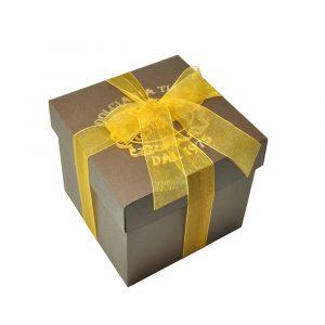scatola-con-fiocco-dolciaria-tina
