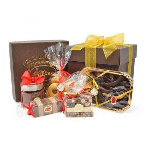 scatola-con-fiocco-prodotti-esterni-dolciaria-tina