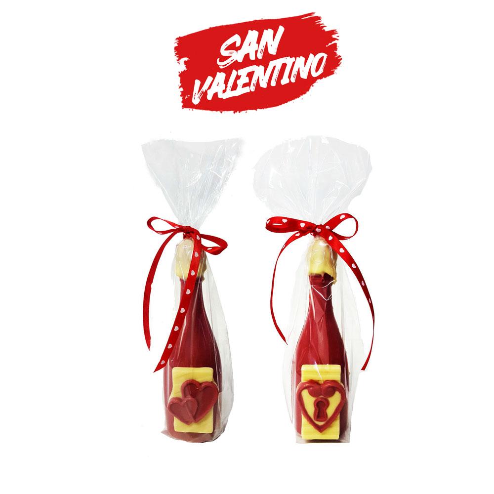 san-valentino-bottigliette-ruby